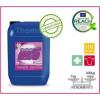 THOMILMATIC OX-5 BLANQUEANTE OXIGENO ACTIVO 24 KG.