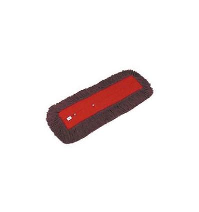 MOPA CLEVERMOP RECAMBIO 45 CM. ROJO
