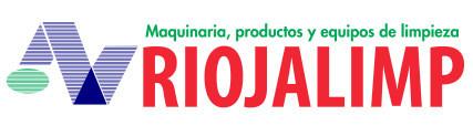 Riojalimp Tienda Online